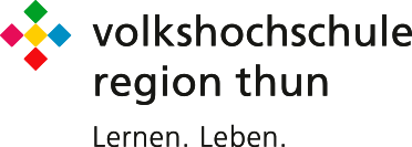 Volkshochschule Thun